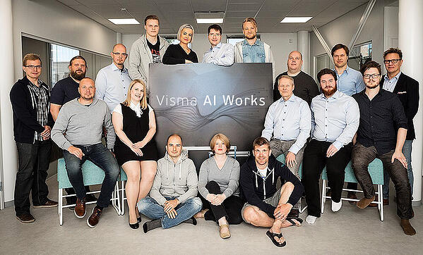visma-ai-works-groupphoto-2